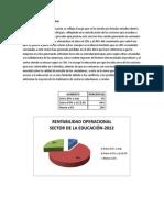 CONTABILIDAD DE GESTIÓN-INDICADORES