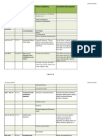 us hist 8 curriculum map owner-pcs conflicted copy 2014-01-20