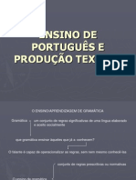 SLIDE--gramatica_e_produção_textual