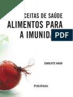 receitas para imunidade.pdf