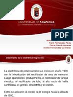 Expo Accionamiento