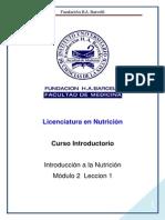 modulo2 leccion 1