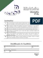 ufrn-2004-0-2a-dishistoria