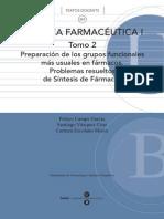 goldbook IUPAC