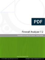 FirewallAnalyzer_UserGuide