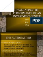 investscenter.ppt