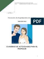 tercero actividades contra las drogas.pdf