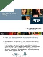 fundamentos redes cagc.pptx