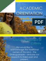 Academic Orientation 2014 Final Copy PDF