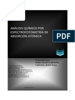 4. Inf. Absorcin Atmica - Marly Blanco