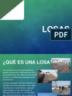 losas-130829035412-phpapp01