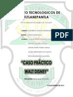 Walt Disney (Autoguardado)