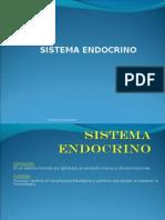 06. Sistema Endocrino