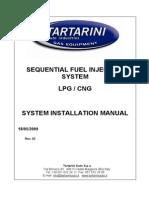 body diagram pdf, data sheet pdf, power pdf, battery diagram pdf, welding diagram pdf, plumbing diagram pdf, on lpg wiring diagram pdf