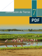 20120711_Est_Suel_Guajira_Cap_7_Zonif_Tierras.pdf