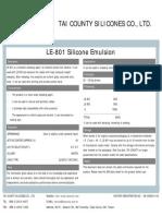 LE-801-PDS-EN20110520