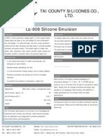 LE-808_pds_en