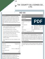 MD-80_pds_en