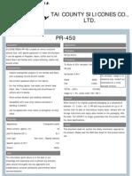 PR-450(=ST-550 43%)_pds_en