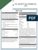 SAC-328_pds_en