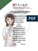 FORMAS FÍSICAS (2)