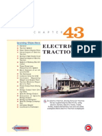 Elctric Traction Sys 2