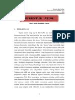 makalahstrukturatom2-130826042103-phpapp02