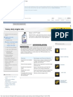 Mobil™ _ Heavy Duty Engine Oils _ Power Steering _ Mobil ATF™ 220