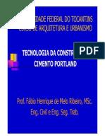 cimentoportlandarq-090528101309-phpapp02
