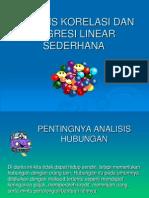 SP246-012017-869-8