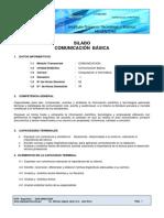 1B_ComunicacionBasica