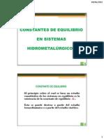 4._CONSTANTES_EQUILIBRIO