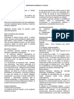 ANESTÉSICOS GENERALES Y LOCALES.docx
