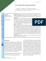 bbpv with uric acid.pdf
