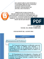 Diapositiva t.e.g.