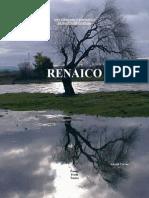 Renaico. Poesía, prosa, teatro