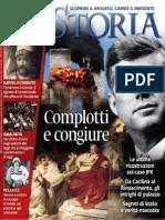 Focus Storia 2011 02