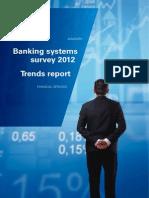 Banking Systems Survey 2012 - KPMG