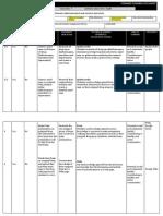 ict-forward -planning-document