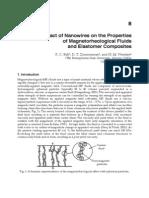 B07 - 2010 Impact of Nanowires (1)