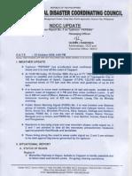 NDCC SR Pepeng 05