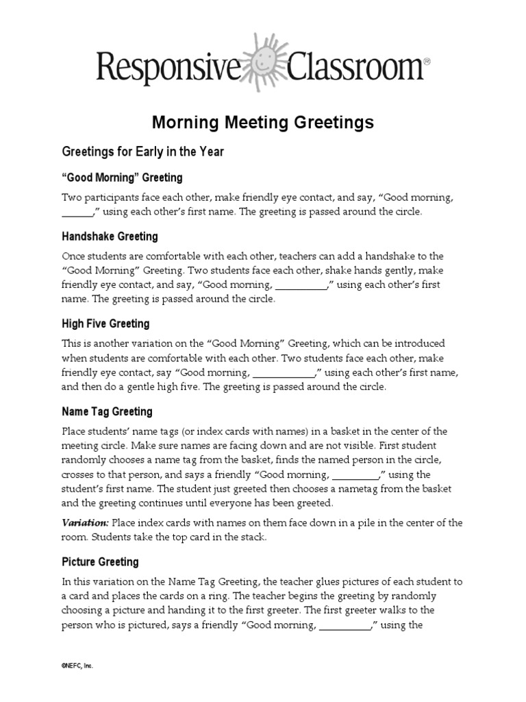 Rc Mmgreetings Directions Leisure