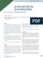 018_urgencias_endoscopicas-17.pdf