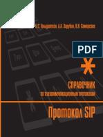 sip_Goldshtein.pdf
