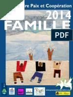 Prix Scolaire 2014 FRANCES