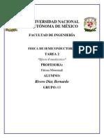 Tarea2-Efectofotoelc Rivero Diaz Bernardo