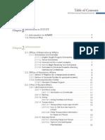 NTUST_StudentHandbook.pdf