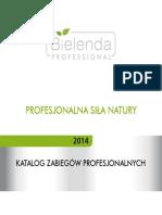 katalog PL 2014_02_18 A.pdf - do wysyłania