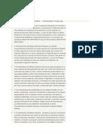 Métodos deductivo y inductivo.docx