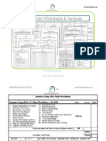 Intuitive Eating Pro 21 Worksheets.order